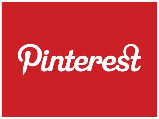 Pinterest_logo-4