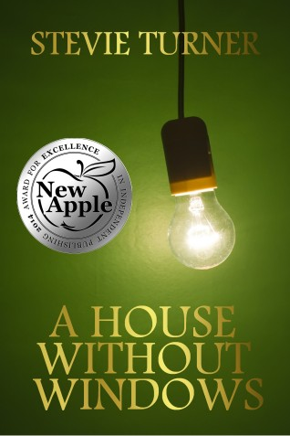 A House Without Windows plus award