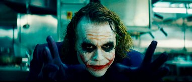 joker-hands-wait-so-now-the-joker-s-immortal