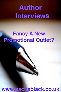 Want a Promotional Outlet?