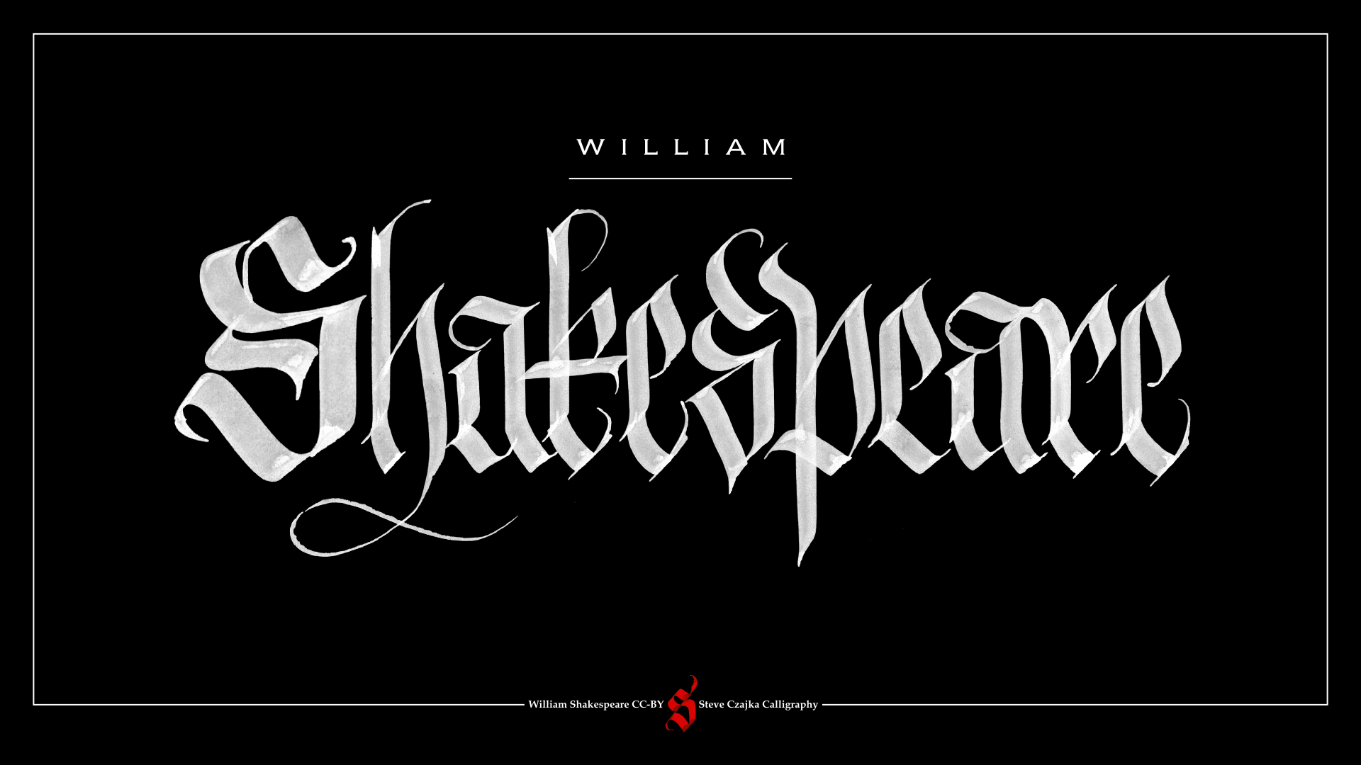 dark imagery in macbeth by william shakespeare Imagery in macbeth william shakespeare's play, (if indeed he did essay about imagery in macbeth – 804 words | bartlebyfree essay: come, thick night.