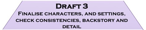 Draft 3