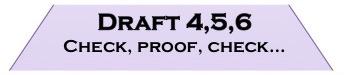 Draft 4 5 6