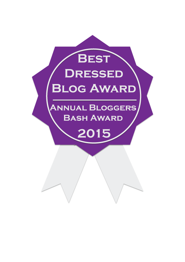 Best Dressed Award Pictures To Pin On Pinterest PinsDaddy