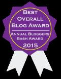 Best-Overall-Blog