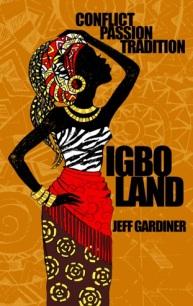 Igboland cover6