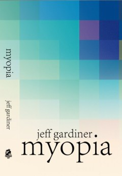 myopia3