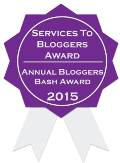 Services-to-Bloggers