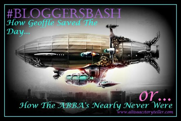 airship2