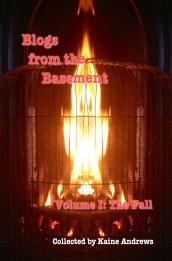 basement 1 print