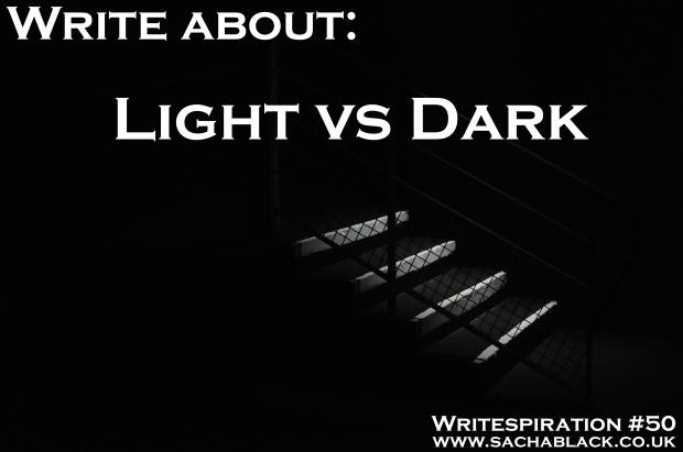 Light vs Dark