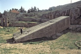 greatest-baalbek-stones-500