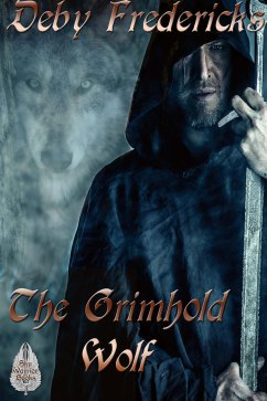 The Grimhold Wolf low res