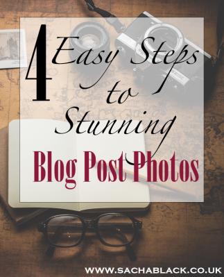 Blog Post Photos