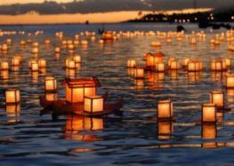 lantern-floating-001a