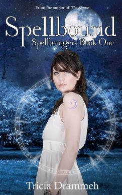 SMALLER COVER SPELLBOUND