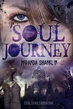 souljourney-Shanklin-ebook