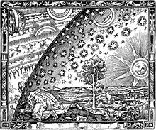 220px-Flammarion