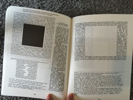 House of Leaves Text
