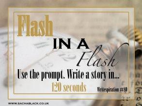 flash flash 2