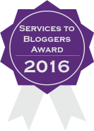 Services to bloggers