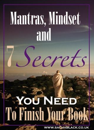 Mantra Mindset