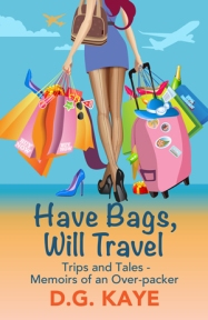 Have bags, will Travel small _300x463_72dpi