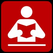 reader-310398_1280
