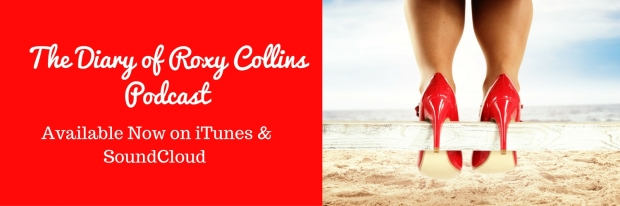 The Diary of Roxy Collins Podcast-5