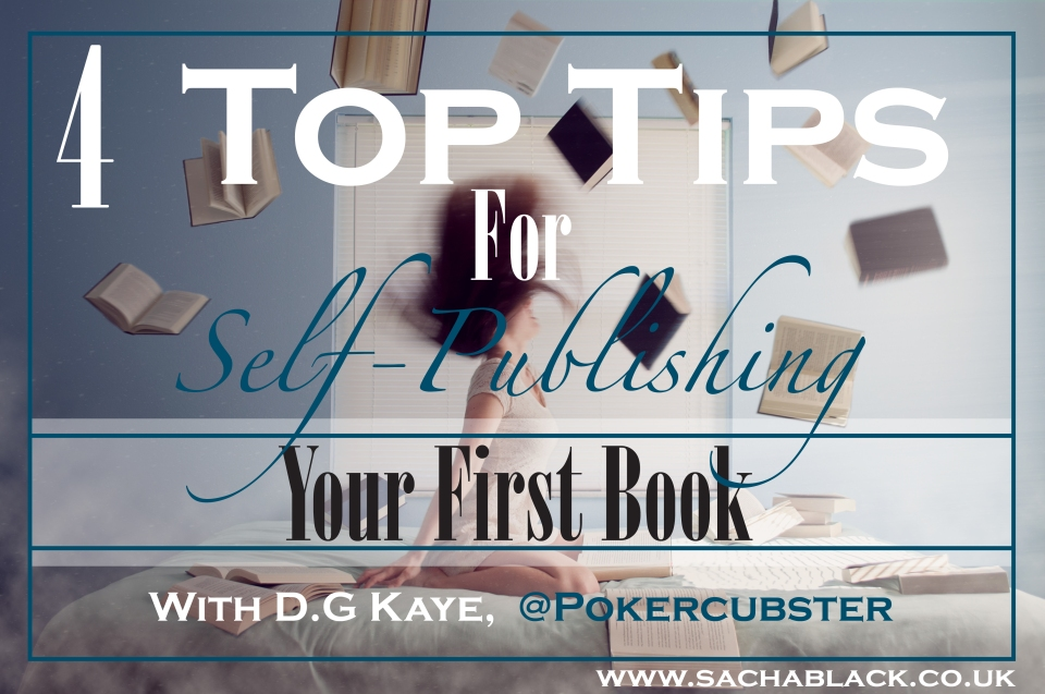 Self pub tips