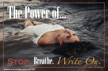 stop-breath